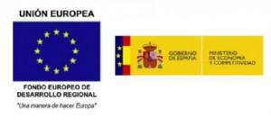 LogoMinisterioEcon